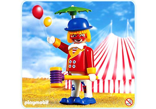 http://media.playmobil.com/i/playmobil/4573-A_product_detail/Clown Beppo