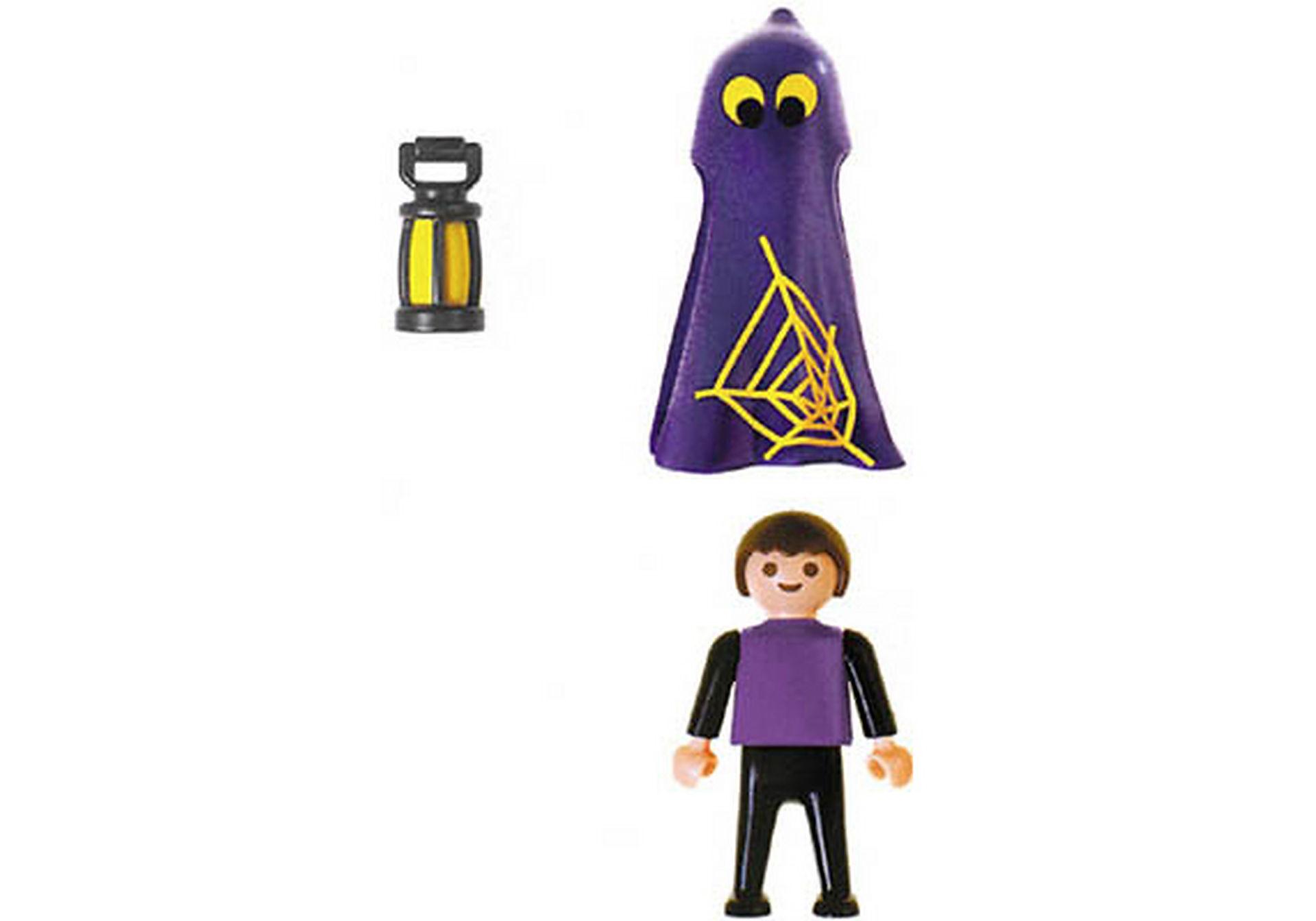 http://media.playmobil.com/i/playmobil/4574-A_product_box_back/Petit fantôme