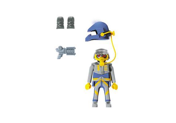 http://media.playmobil.com/i/playmobil/4575-A_product_box_back/Capitaine Galaxy