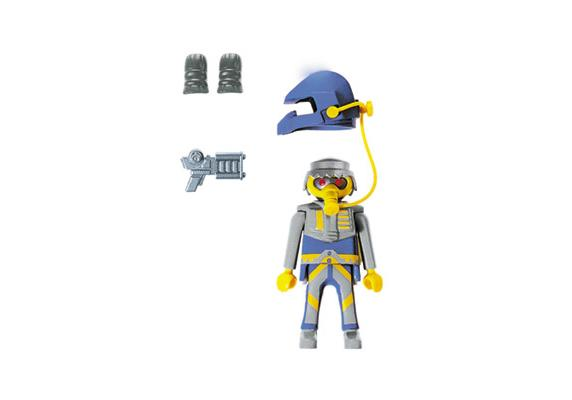 http://media.playmobil.com/i/playmobil/4575-A_product_box_back