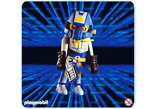 http://media.playmobil.com/i/playmobil/4575-A_product_detail/Capitaine Galaxy