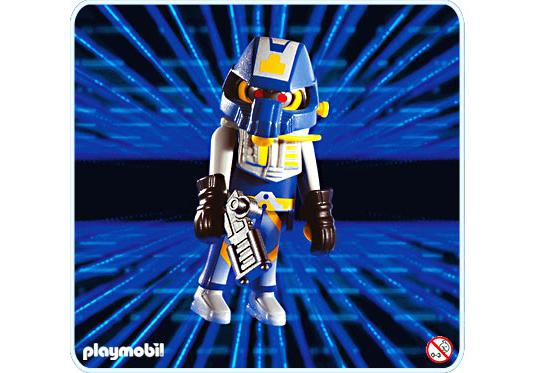 http://media.playmobil.com/i/playmobil/4575-A_product_detail/Captain Galaxy