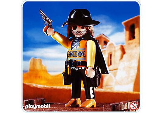 http://media.playmobil.com/i/playmobil/4576-A_product_detail/Revolverheld