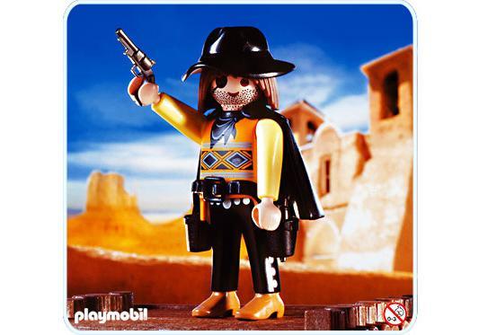 http://media.playmobil.com/i/playmobil/4576-A_product_detail