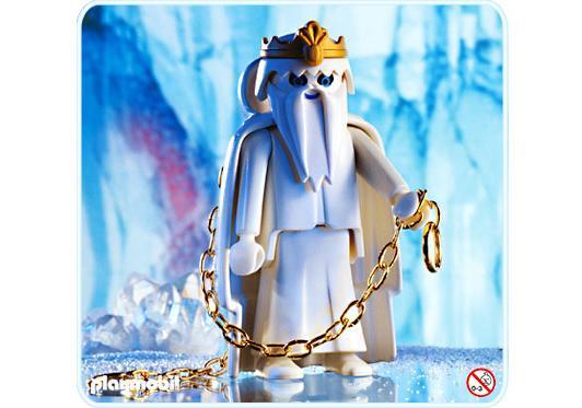 http://media.playmobil.com/i/playmobil/4579-A_product_detail