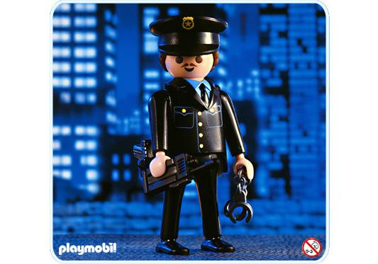 http://media.playmobil.com/i/playmobil/4580-A_product_detail/Polizist