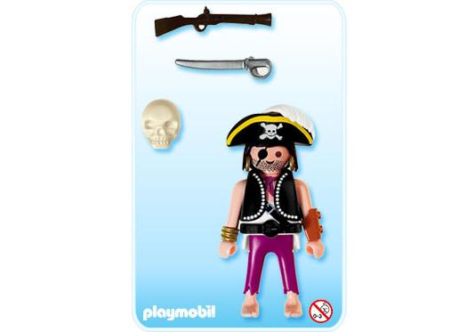 http://media.playmobil.com/i/playmobil/4581-A_product_box_back/Pirate noir