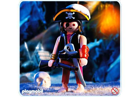 http://media.playmobil.com/i/playmobil/4581-A_product_detail/Käpt`n Einauge