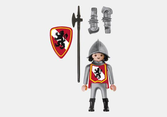 http://media.playmobil.com/i/playmobil/4583-A_product_box_back/Garde du roi
