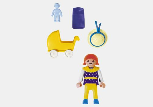 http://media.playmobil.com/i/playmobil/4584-A_product_box_back