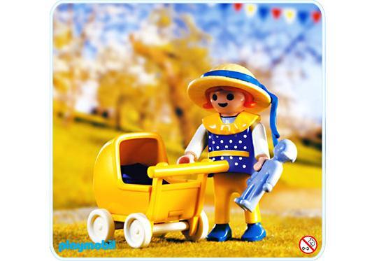 http://media.playmobil.com/i/playmobil/4584-A_product_detail/Fillette / landau