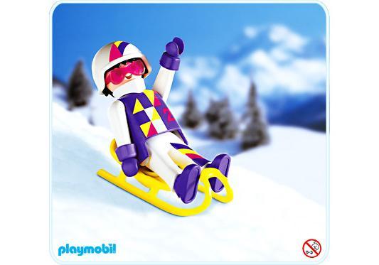 http://media.playmobil.com/i/playmobil/4585-A_product_detail/Lugeur