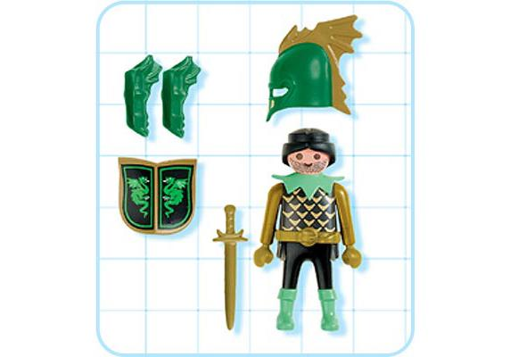 http://media.playmobil.com/i/playmobil/4586-A_product_box_back/Combattant du dragon