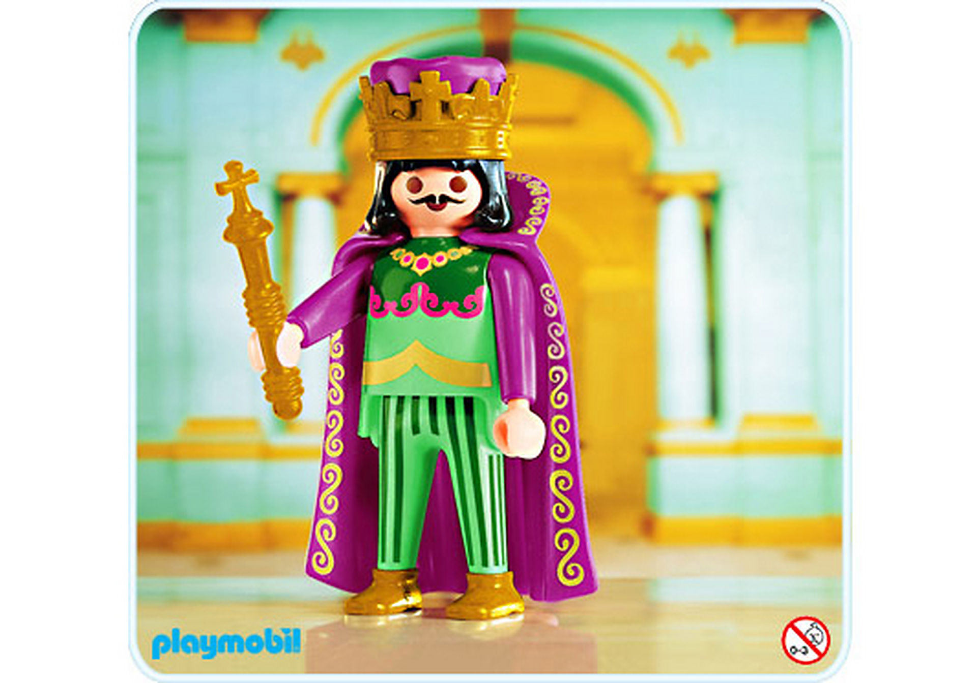 http://media.playmobil.com/i/playmobil/4587-A_product_detail/König