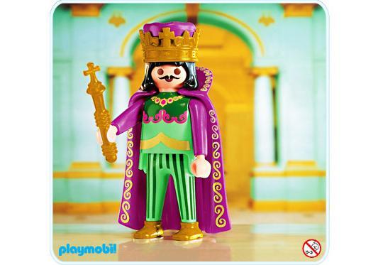 http://media.playmobil.com/i/playmobil/4587-A_product_detail