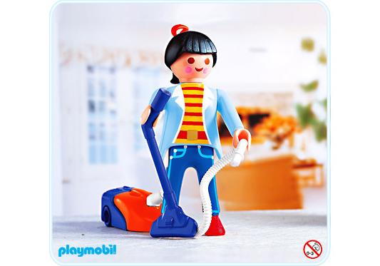http://media.playmobil.com/i/playmobil/4588-A_product_detail
