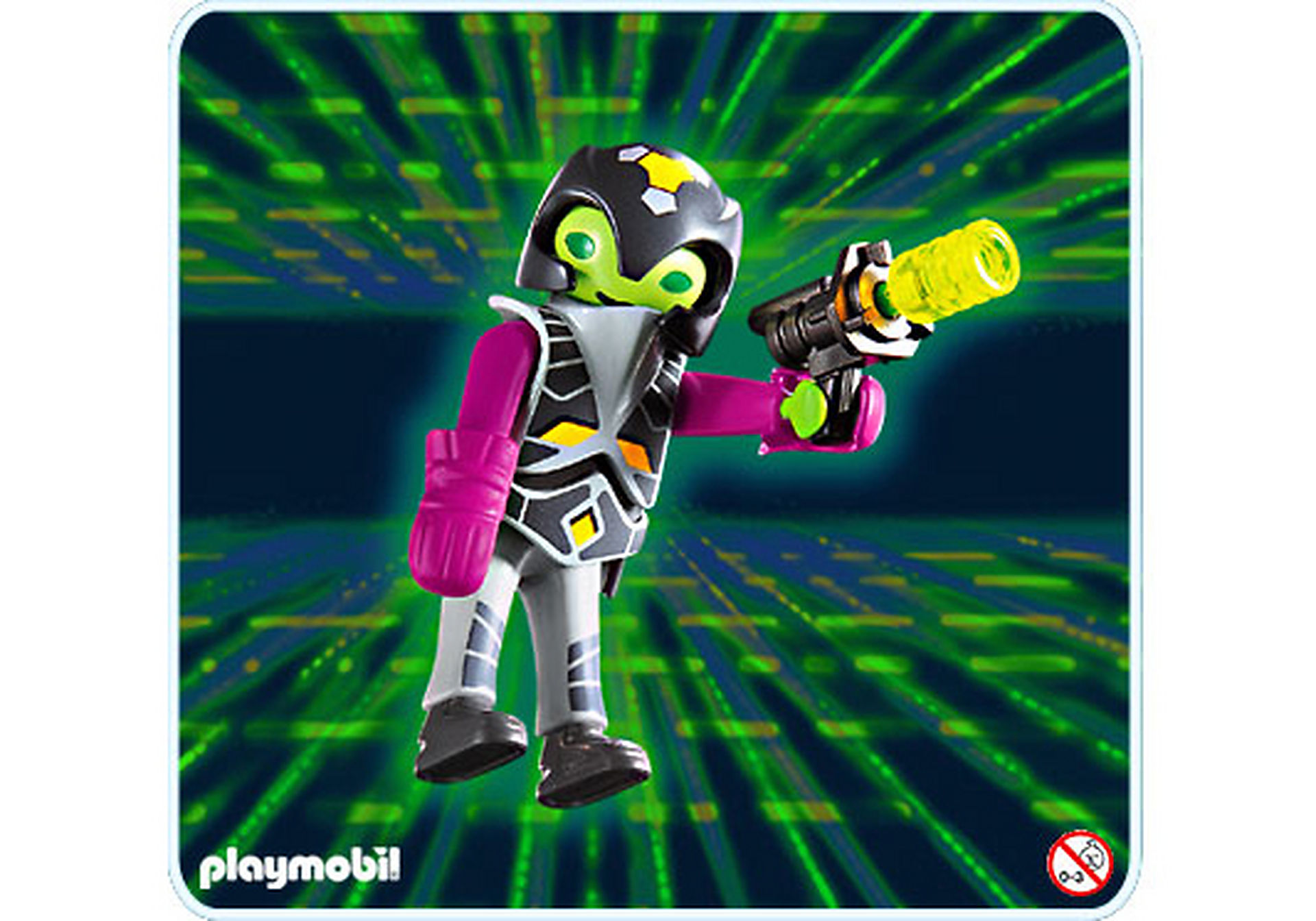 http://media.playmobil.com/i/playmobil/4590-A_product_detail/Alien