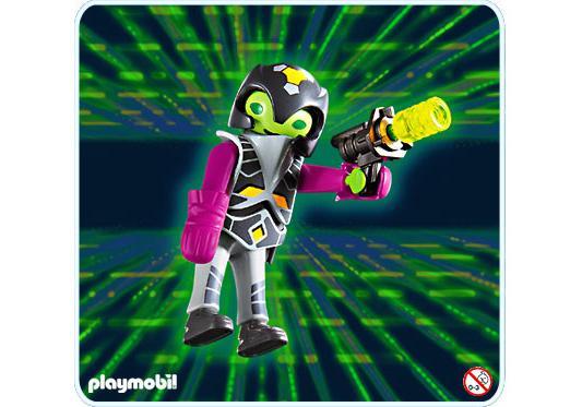 http://media.playmobil.com/i/playmobil/4590-A_product_detail/Extraterrestre