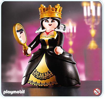 http://media.playmobil.com/i/playmobil/4591-A_product_detail/Schwarze Königin