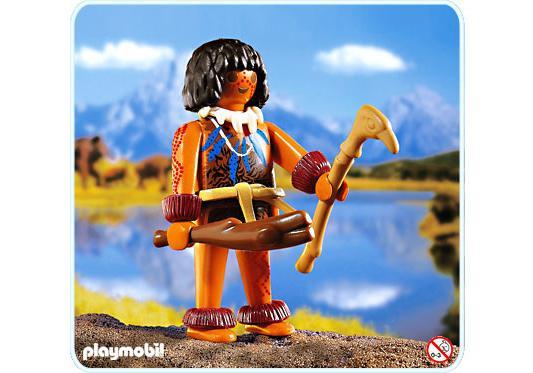 http://media.playmobil.com/i/playmobil/4592-A_product_detail/Steinzeitmensch