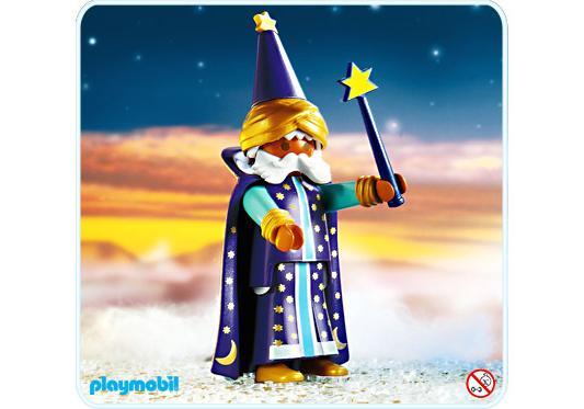 http://media.playmobil.com/i/playmobil/4594-A_product_detail/Enchanteur
