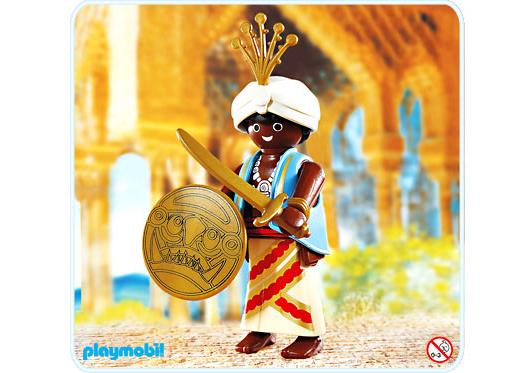 http://media.playmobil.com/i/playmobil/4595-A_product_detail/Sultanswache