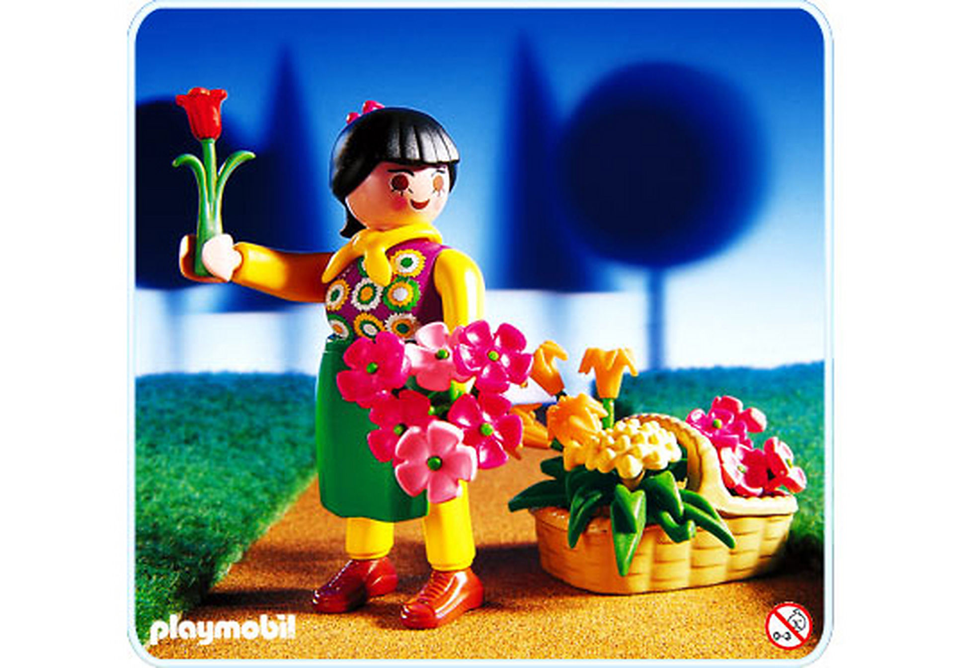 4597-A Fleuriste zoom image1