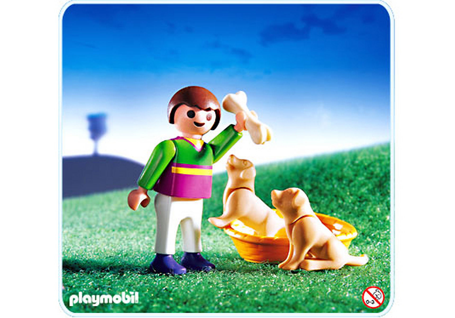 http://media.playmobil.com/i/playmobil/4598-A_product_detail/Junge mit Welpen