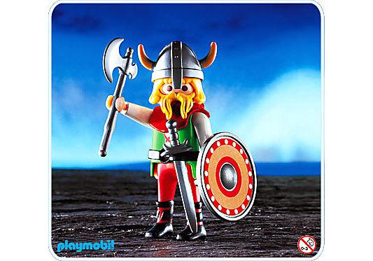 4599-A Viking detail image 1
