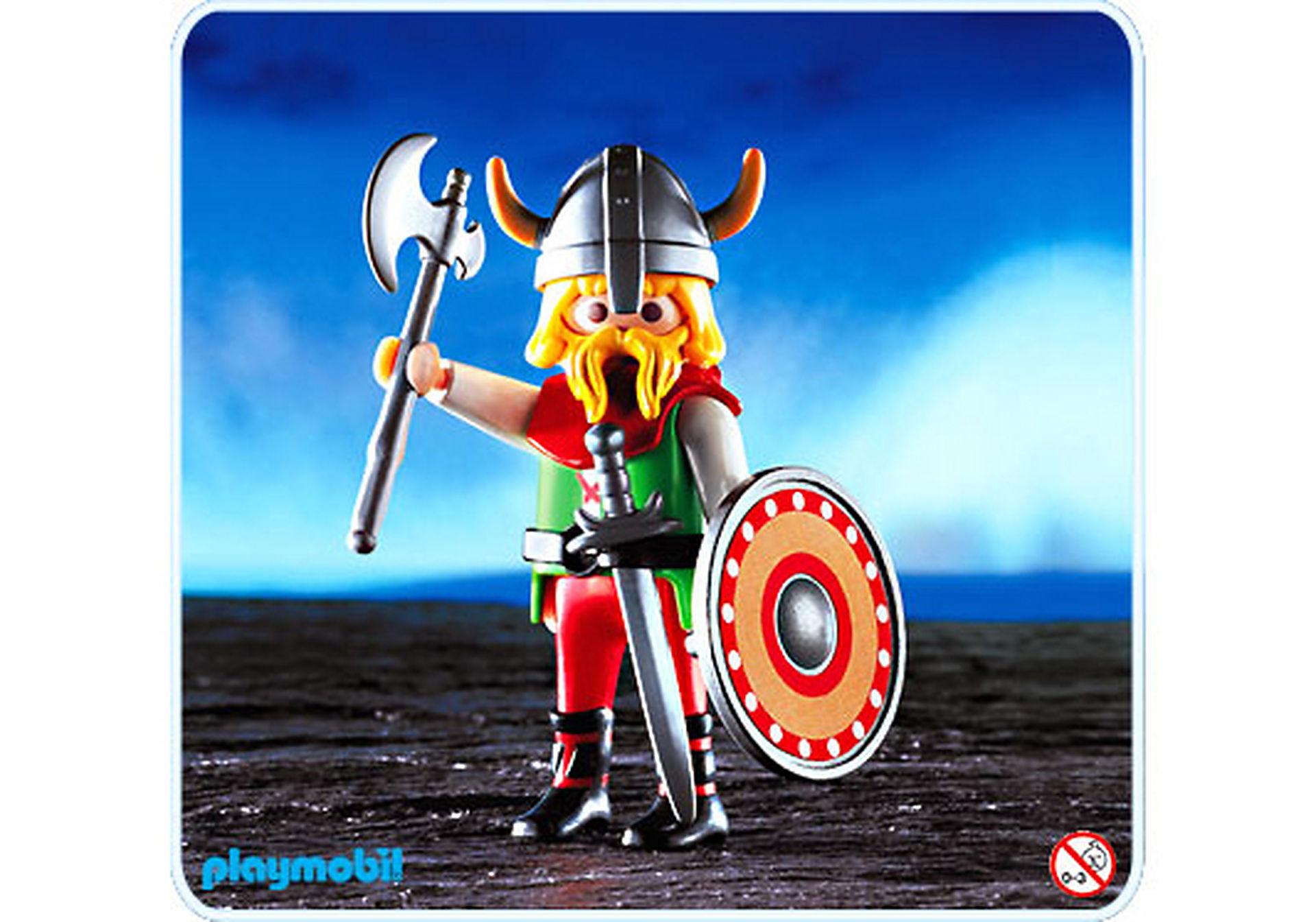 4599-A Viking zoom image1