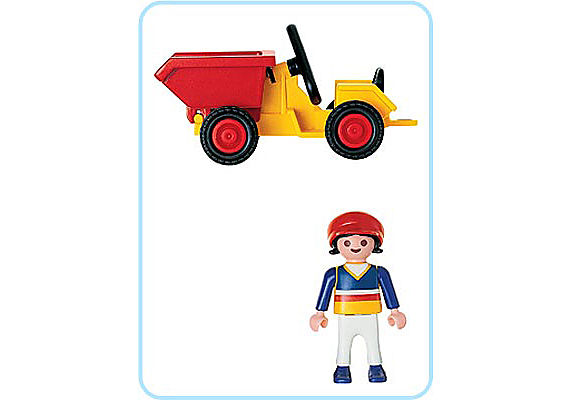 http://media.playmobil.com/i/playmobil/4600-A_product_box_back/Mädchen/Dumper
