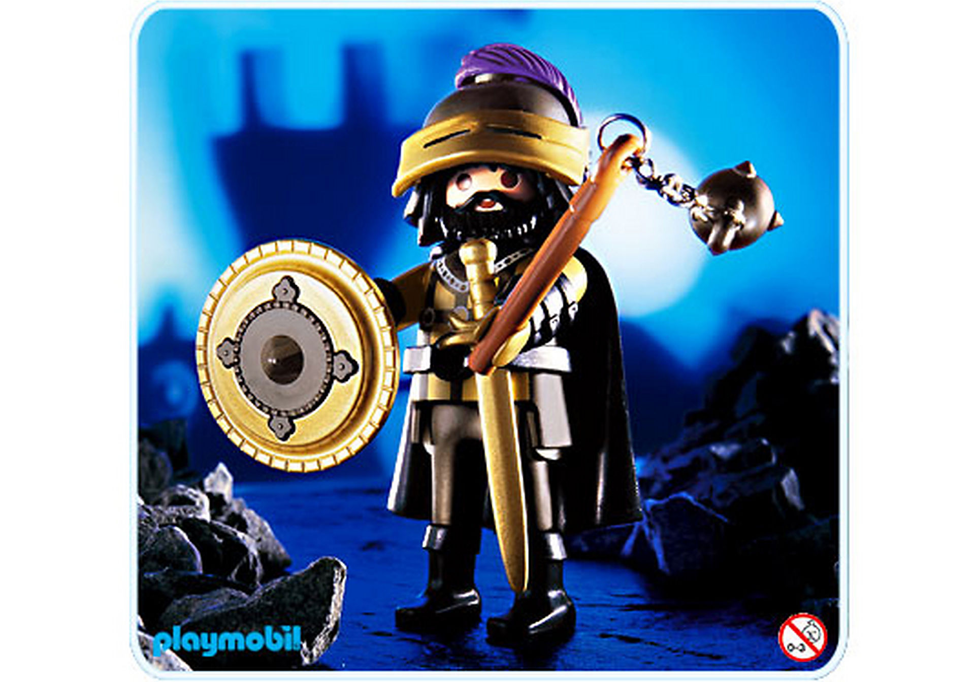 http://media.playmobil.com/i/playmobil/4602-A_product_detail/Chevalier toison d`or