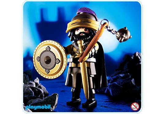 http://media.playmobil.com/i/playmobil/4602-A_product_detail/Edler Ritter