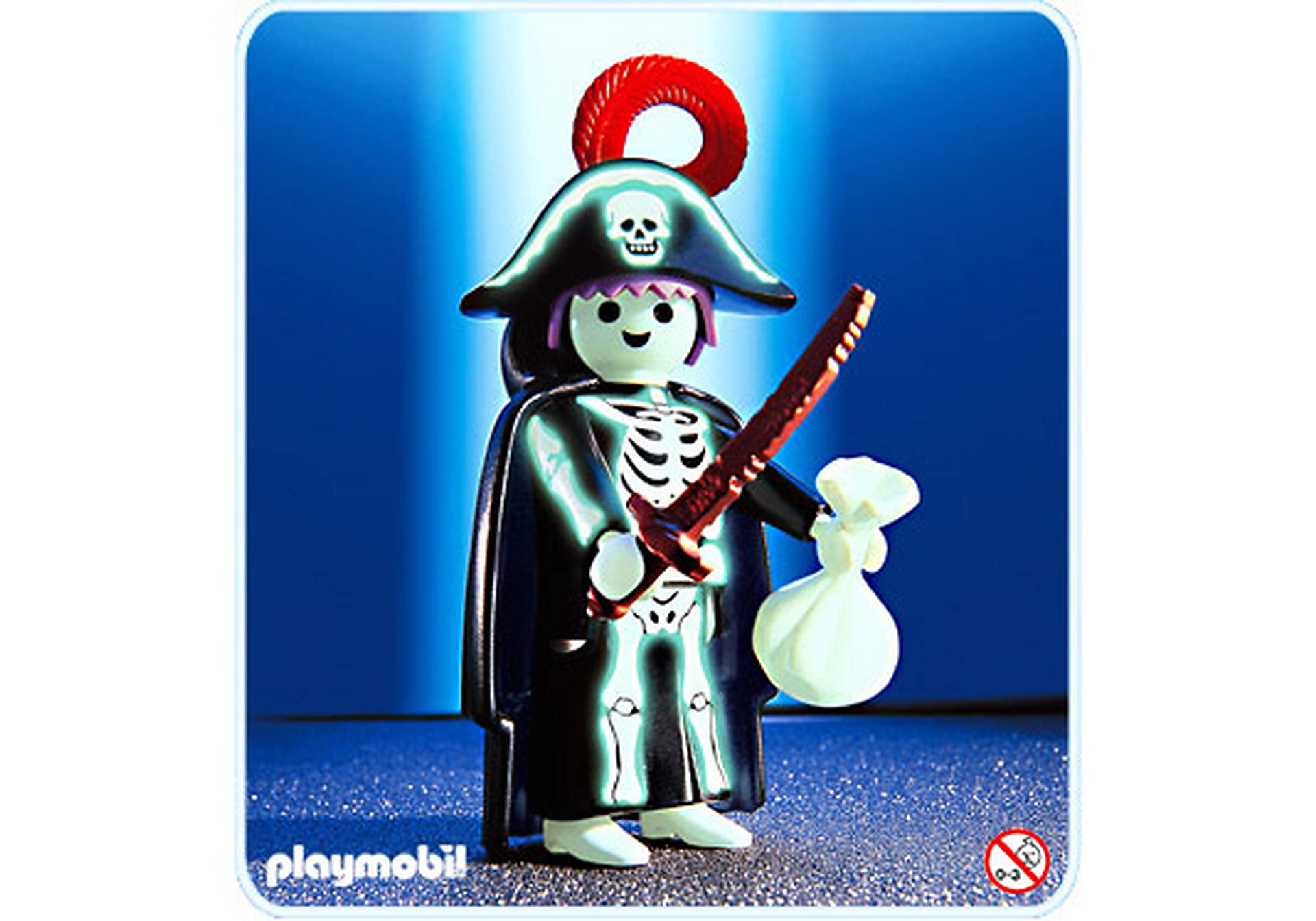 http://media.playmobil.com/i/playmobil/4603-A_product_detail/Fantôme Halloween