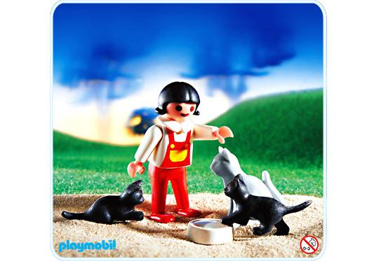 http://media.playmobil.com/i/playmobil/4605-A_product_detail/Enfant/chats