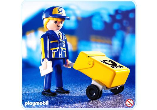 http://media.playmobil.com/i/playmobil/4607-A_product_detail/Briefträger