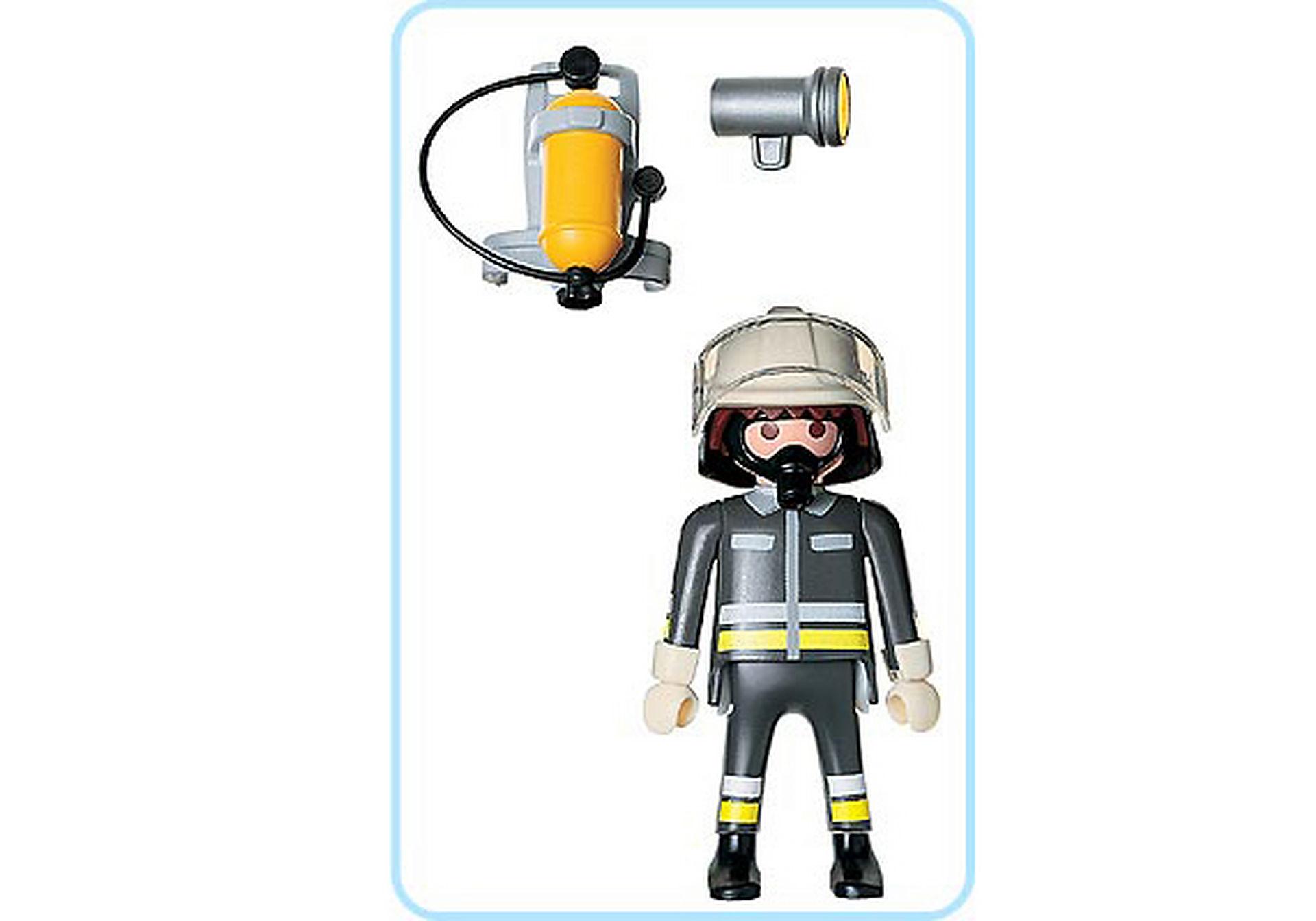 4608-A Feuerwehrmann zoom image2