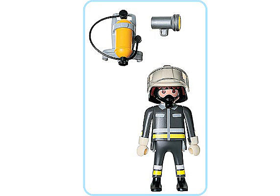 http://media.playmobil.com/i/playmobil/4608-A_product_box_back/Pompier