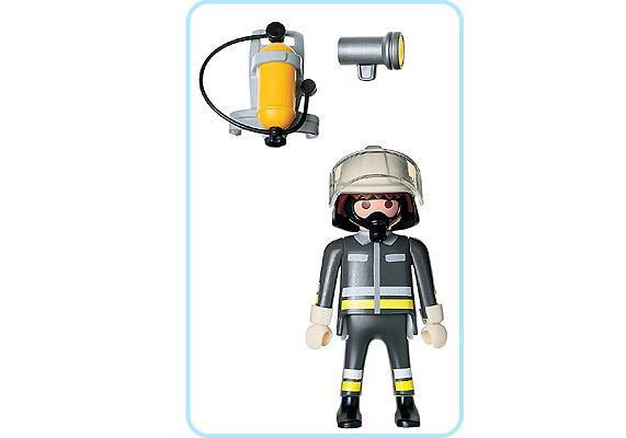 http://media.playmobil.com/i/playmobil/4608-A_product_box_back/Pompier