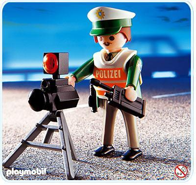 http://media.playmobil.com/i/playmobil/4609-A_product_detail/Radarkontrolle