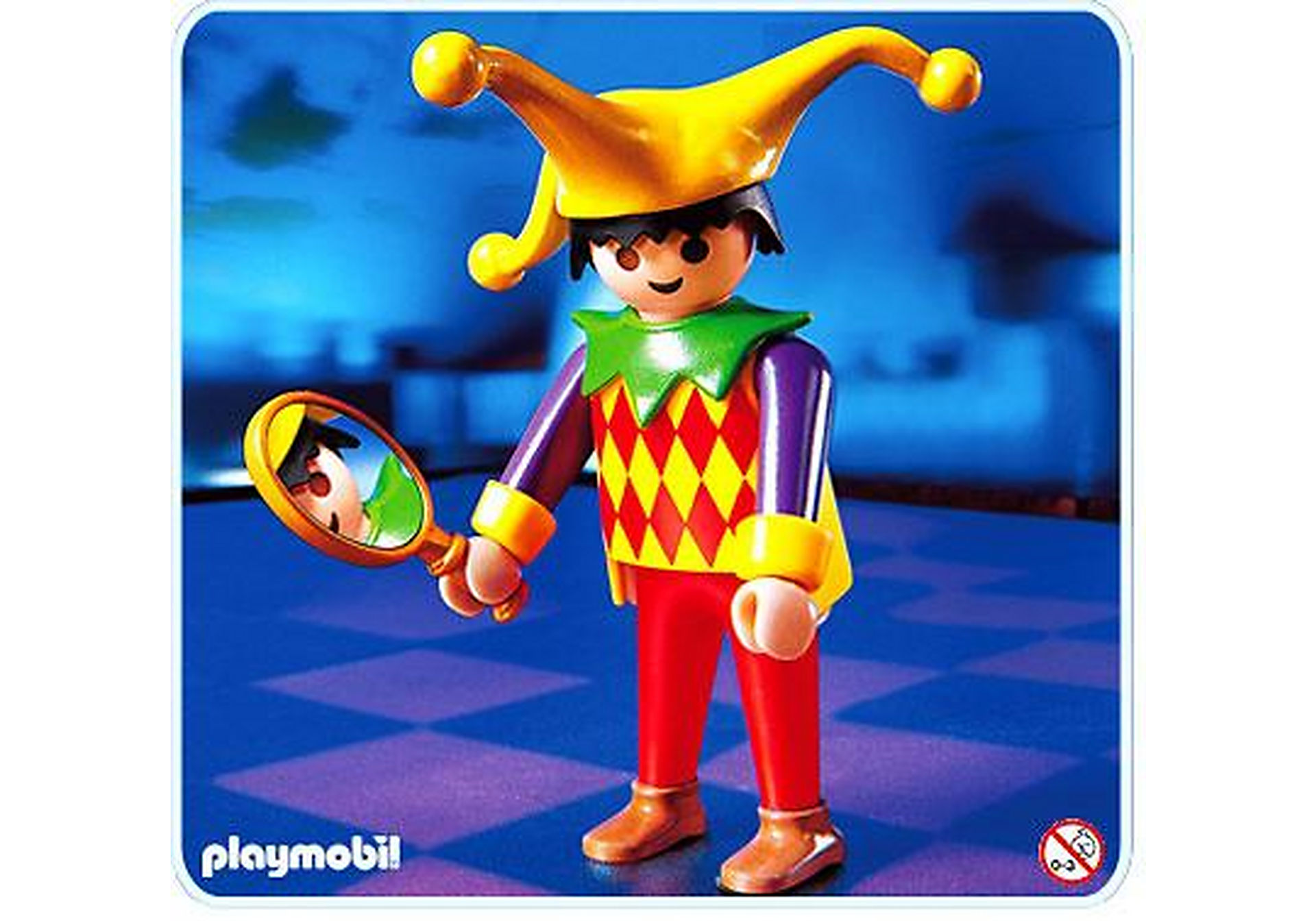 http://media.playmobil.com/i/playmobil/4610-A_product_detail/Hofnarr