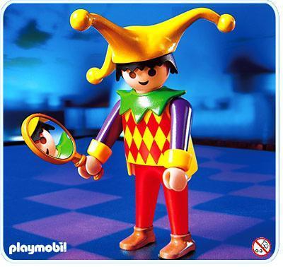 http://media.playmobil.com/i/playmobil/4610-A_product_detail/Hofnarr