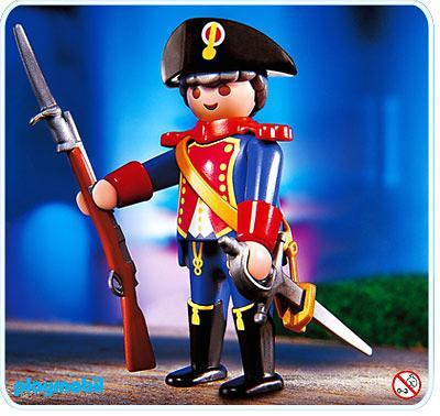 http://media.playmobil.com/i/playmobil/4611-A_product_detail