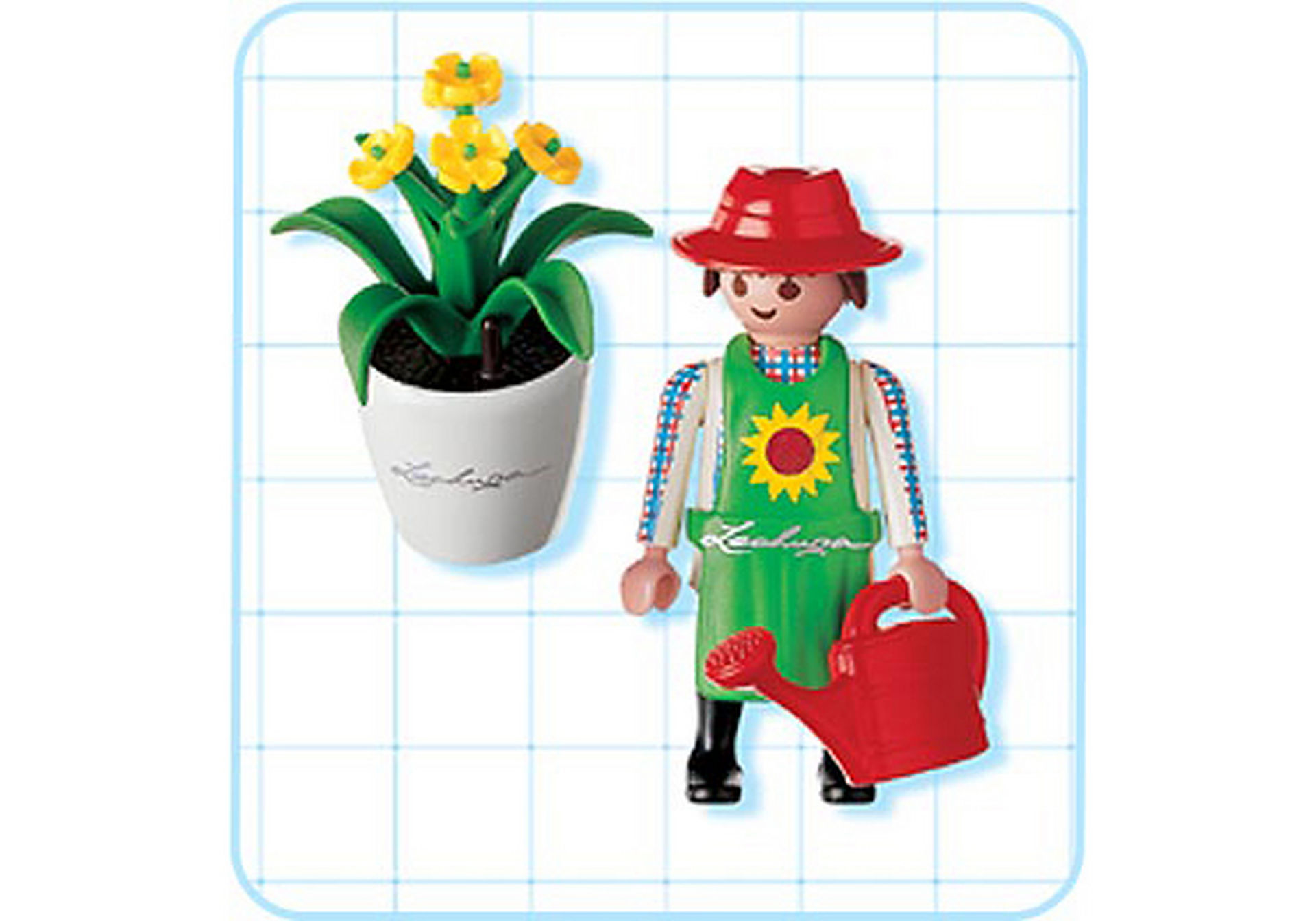 http://media.playmobil.com/i/playmobil/4613-A_product_box_back/Jardinier