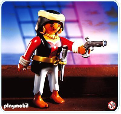 http://media.playmobil.com/i/playmobil/4614-A_product_detail/Princesse pirate