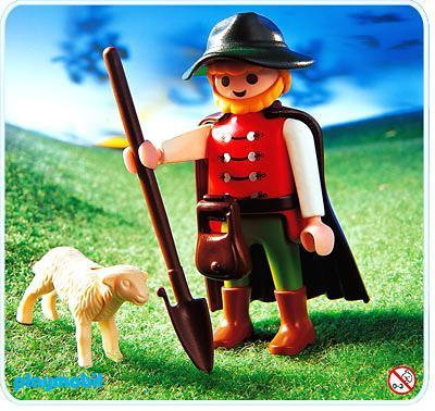 http://media.playmobil.com/i/playmobil/4615-A_product_detail/Berger