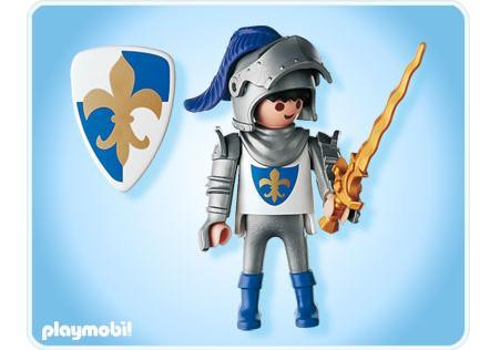 http://media.playmobil.com/i/playmobil/4616-A_product_box_back/Ritter Hype
