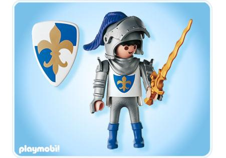 http://media.playmobil.com/i/playmobil/4616-A_product_box_back