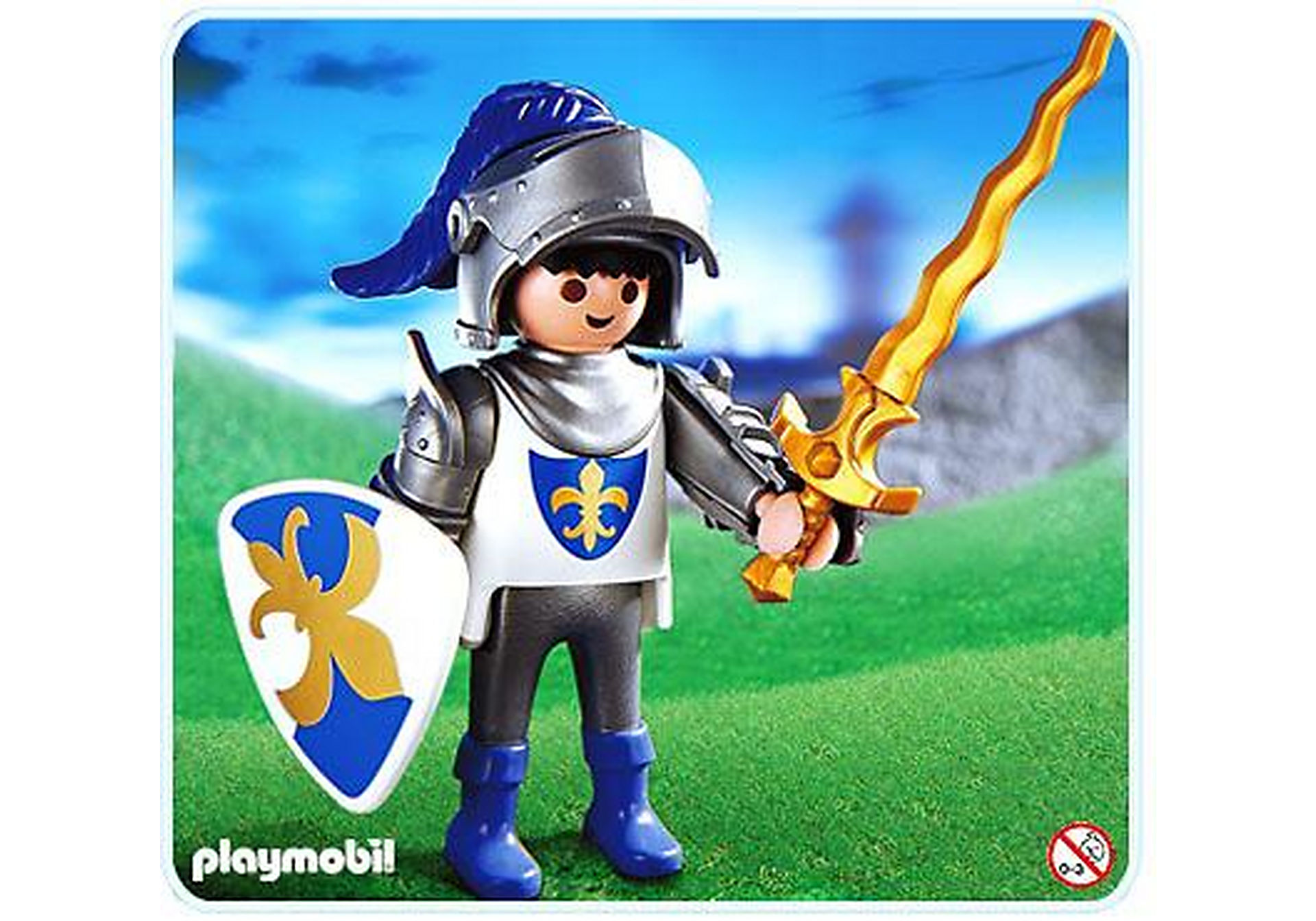 http://media.playmobil.com/i/playmobil/4616-A_product_detail/Ritter Hype