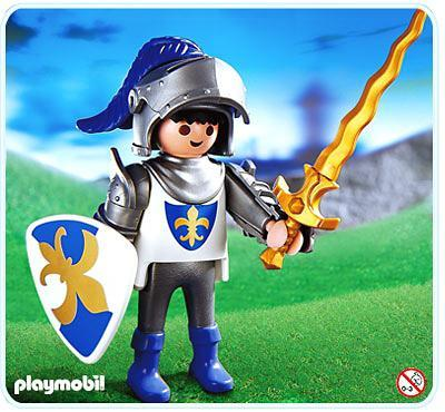 http://media.playmobil.com/i/playmobil/4616-A_product_detail